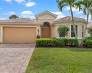 5576 Lago Villaggio Way, Naples image
