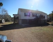 9 View Point  Circle, St. Helena Island image