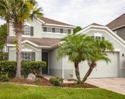 14745 Huntcliff Park Way, Orlando image