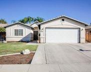 8800 Cape Flattery, Bakersfield image