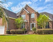 2759 Waterpointe Circle, Mount Pleasant image