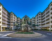 125 South Dunes Dr. Unit 510, Pawleys Island image