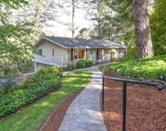 170 Edgewood Place, Angwin image