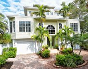 3020 Gulf Of Mexico Drive Unit 2, Longboat Key image