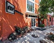 2950 Mckinney Avenue Unit 210, Dallas image