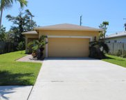 2406 Sundy Avenue, Delray Beach image