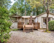 339 Fall Creek Dr, Felton image