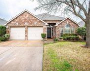 7131 Lake Hill Trail, Sachse image