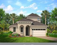 3836 Loon Lane, Sanford image