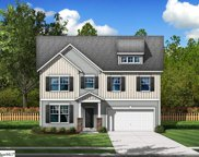 278 Braselton Street Unit Lot 3, Greer image
