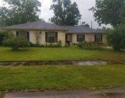 1795 S Lilac, Titusville image