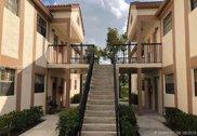 11054 Royal Palm Blvd Unit #4-6, Coral Springs image