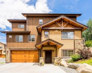 453 Willett Heights Court, Steamboat Springs image