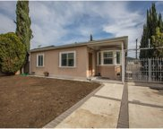 6548 TEESDALE Avenue, Valley Glen image