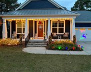 638 White Oaks  Road, Mooresville image
