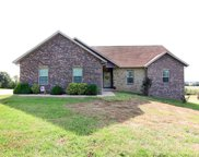 1006 Saddlebrooke Ridge, Jackson image