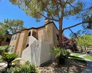 9325 W Desert Inn Road Unit 260, Las Vegas image