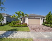 9624 SW Forestwood Avenue NW, Port Saint Lucie image