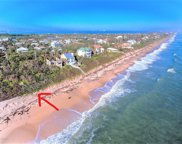 5169 Highway A1a, Melbourne Beach image