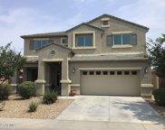 40000 W Hopper Drive, Maricopa image
