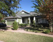 5338 Nottaway Place, Brooksville image