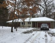 119 Crooked Creek Trail, Barrington image