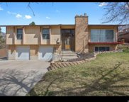 7493 S 2135  E, Cottonwood Heights image