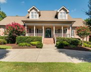903 Woodburn Dr, Brentwood image