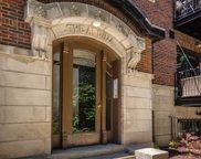 622 W Aldine Avenue Unit #2S, Chicago image