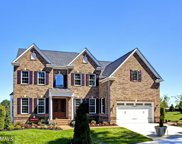 11515 APPLE ORCHARD WAY, Clarksburg image