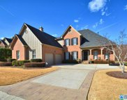 5521 Lakes Edge Dr, Hoover image