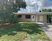 2161 Sw 35th Ave, Fort Lauderdale image