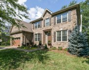 500 Falkirk Ct, Franklin image