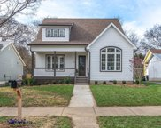 506 S 13Th St, Nashville image