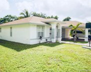 10435 Nw 6 Ave, Miami Shores image