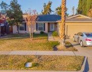 4891 E Santa Ana, Fresno image
