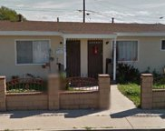 661 49th Street, Golden Hill image