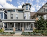 1471-1473 Delaware  Street, Indianapolis image