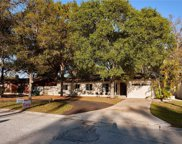 1531 Meadow Dale Drive, Clearwater image