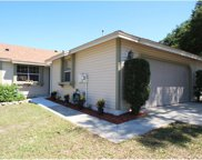 1338 Dunhill Drive, Longwood image