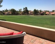 2911 E Keim Drive, Phoenix image