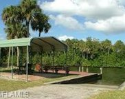 3211 River Grove CIR, Fort Myers image