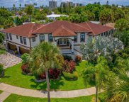 817 Bruce Avenue, Clearwater Beach image