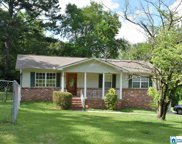 306 22nd Ct, Center Point image
