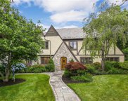 5 Chedworth  Road, Scarsdale image