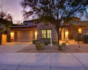 10000 E South Bend Drive, Scottsdale image