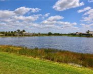 16219 Crown Arbor WAY, Fort Myers image