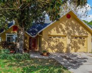 1436 Fairway Oaks Drive, Casselberry image
