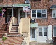 151-53 12  Avenue, Whitestone image
