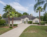1624 COLONIAL DR, Green Cove Springs image